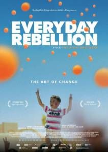 everyday-rebellion-poster